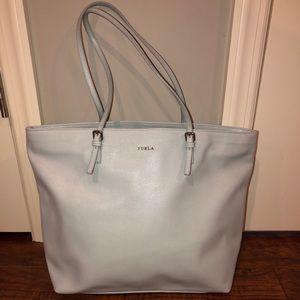 FURLA women's bag